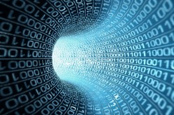 """Da Kaspersky Lab una nuova tecnologia  per il """"Code-tracing"""""""