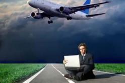 Da Lufthansa la prima soluzione di social networking con tecnologia Progress Software