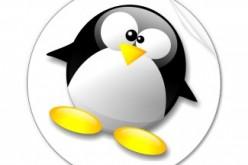 Da Novell una nuova soluzione avanzata per la gestione dei sistemi Linux