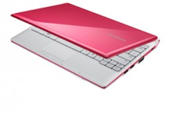Da Samsung i nuovi netbook Samsung Corby N150