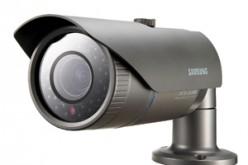 Da Samsung la nuova telecamera SCO-2120R