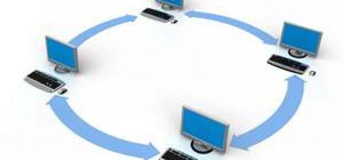 Da SonicWALL il firewall UTM modulare con switch Ethernet a 24 porte integrato