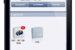 Da Tom Tom una nuova app per semplificare le registrazioni di chilometraggio