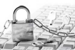 Da Toshiba la cripto-cancellazione per gli hard disk portatili