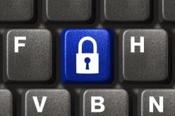 Da Verizon Business servizi di consulenza avanzati per la sicurezza IT
