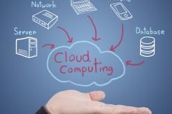 Dai cervelloni al cloud: nuvole al silicio