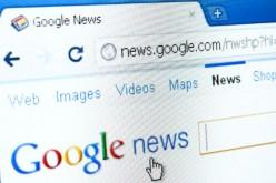 Dalla Germania il primo si alla Google Link Tax