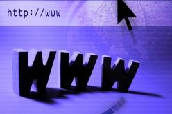 Dalla scuola al lavoro attraverso il web