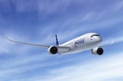 Dassault Systèmes amplia la partnership strategica con Airbus