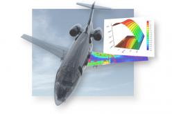 "Dassault Systèmes lancia ""Co-Design to Target"" dedicata al settore aerospaziale e difesa"