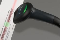 Datalogic annuncia QuickScan Lite QW2100, lo scanner entry level per la lettura dei codici lineari