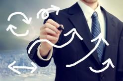 Dedagroup ICT Network: risultati all'insegna di crescita, consolidamento e internazionalizzazione