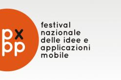 Dedagroup presenta Upperapp, il Festival che premia la creatività degli studenti delle università italiane