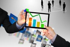 Dell accelera le iniziative BYOD dei clienti con un nuovo portfolio di soluzioni per la mobilità
