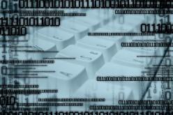 Dell accelera l'implementazione dei data center cloud e virtuali a 10 Gigabit con il Software Defined Networking