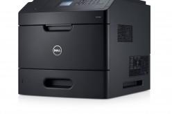 Dell aggiorna la gamma imaging con nuove stampanti a colori e monocromatiche