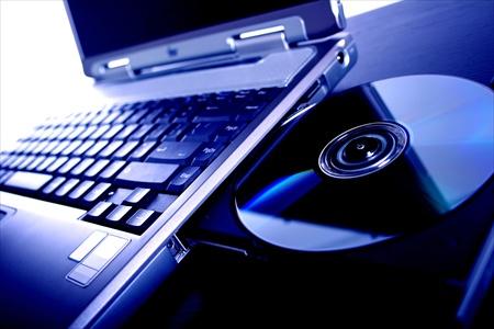 Dell lancia una patch di sicurezza per portatili del 2009
