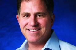 Dell e EMC estendono fino al 2013 la loro partnership strategica