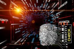 Dell KACE K1000 aiuta le aziende a migliorare la sicurezza degli endpoint e a ottenere la conformità alle normative