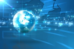 Dell lancia nuove soluzioni ottimizzate per la piattaforma SAP HANA