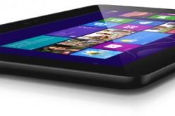 Dell Latitude 10: il tablet secondo Dell
