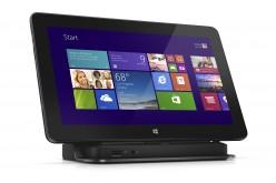 Dell presenta una nuova linea di tablet e i rinnovati laptop XPS