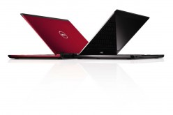 Dell presenta Vostro V130