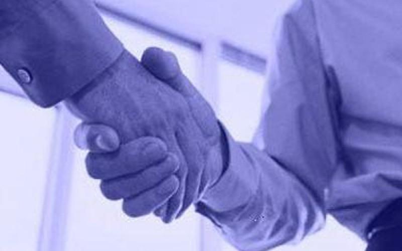 Lenovo stringe un accordo con il Politecnico di Milano