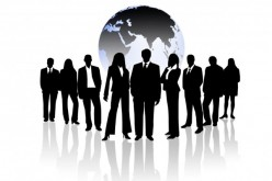 Descon Engineering Limited: leadership mondiale grazie a SUSE Linux Enterprise Server per le applicazioni SAP
