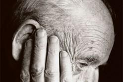 Alzheimer, un nuovo farmaco riduce le placche nel cervello
