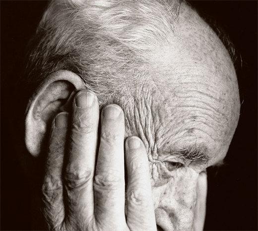Alzheimer, arriva la diagnosi attraverso la scansione del collo