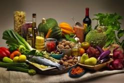Longevità, la prova scientifica che la dieta mediterranea allunga la vita