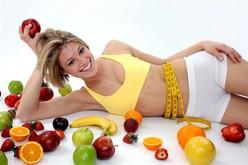 Per dimagrire conta l'IQD, l'indice di qualità della dieta