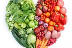 Ipertensione? La dieta vegetariana aiuta ad abbassare la pressione