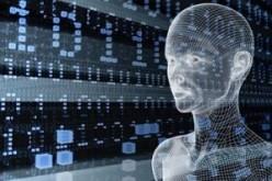 Analfabetismo tecnologico: 4 italiani su 10 non hanno mai usato Internet e PC