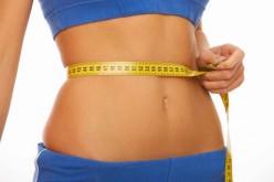 Dimagrire, scoperta molecola che brucia i grassi con il freddo e l'esercizio