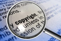 Diritto d'autore: Tutti contro il nuovo regolamento dell'AGCOM
