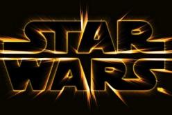 Disney alla ricerca dei nuovi protagonisti di Star Wars VII