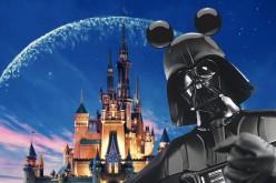 Disney sceglie EA per i nuovi videogiochi di Star Wars