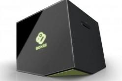 Disponibile da oggi in prevendita BoxeeBox