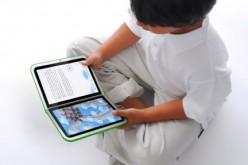"""Disponibile da oggi l'ebook """"Leggere in futuro. Rapporto sull'editoria per ragazzi 2013"""""""