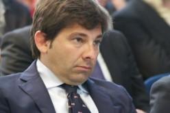 La Campania riparte dalle startup