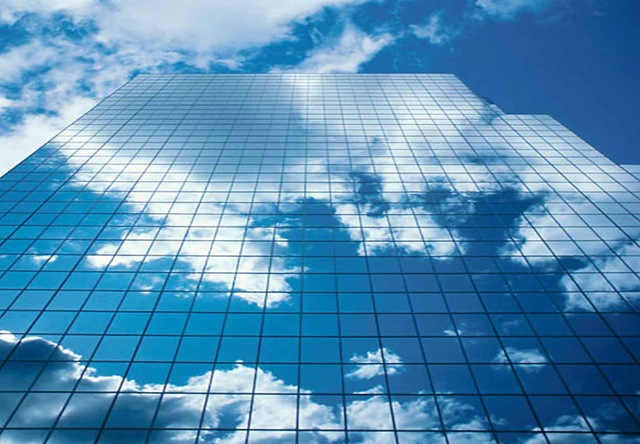 report capgemini su cloud ibrido