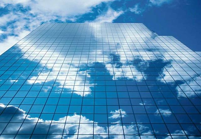 report capgemini su cloud ibrido