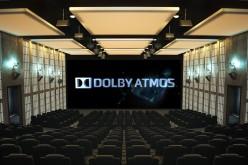 Dolby apre in Francia il primo impianto di post-produzione Dolby Atmos