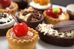 Troppo zucchero danneggia la memoria