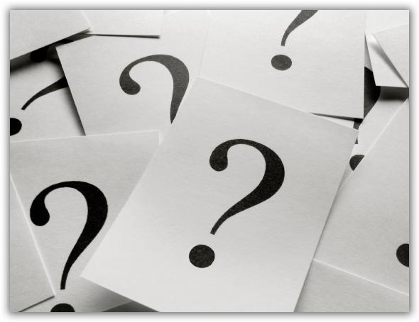 Domande E Risposte O Se Preferite Qa Data Manager Online
