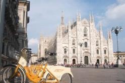 Domenica 12 maggio il traffico milanese si ferma 8 ore