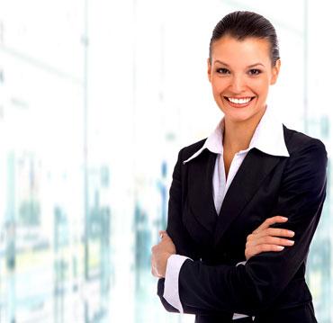 Women Value Company 2021: Techyon selezionata tra più di 800 aziende italiane