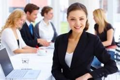 """Donne sempre più """"fredde"""" e """"calcolatrici"""" sul lavoro"""